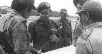 தலைவர் பிரபாகரன் கைப்பற்றப்பட்டால் உடனே சுட்டுக்கொன்றுவிட உத்தரவு